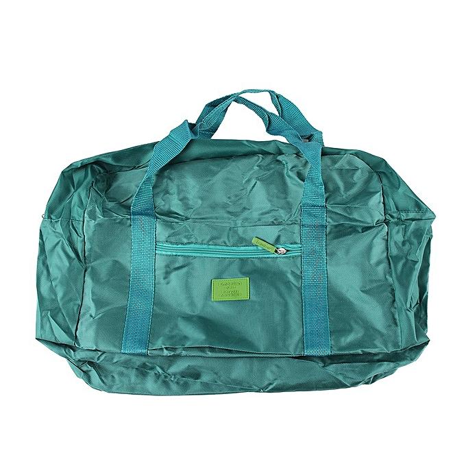 Generic imperméable voyage Storage sac Home Clothes Quilt Blanket à prix pas cher