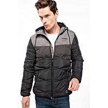 0a14e97e7b227 Vestes   Manteaux pour Hommes - Vêtements en Ligne   Jumia Maroc