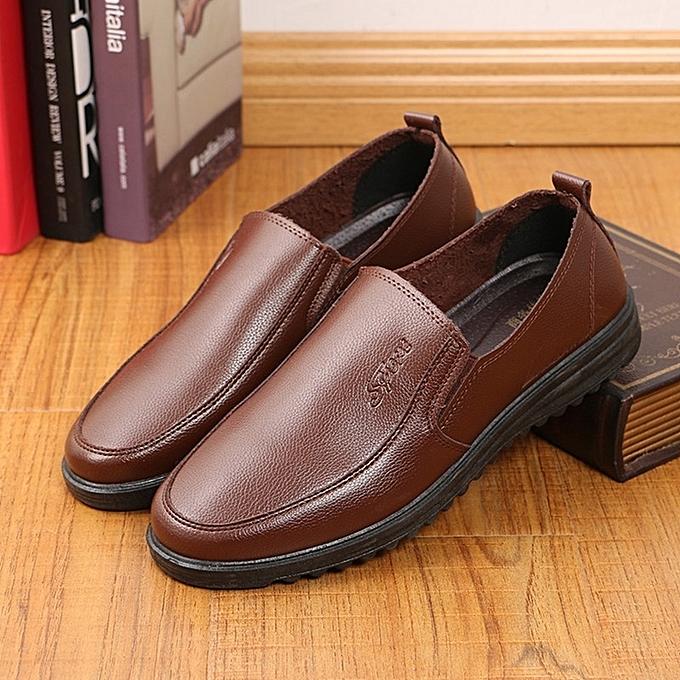 Autre Stylish Breathable Breathable Stylish  's Waterproof and Oil-proof Kitchen Work Shoes à prix pas cher  | Jumia Maroc e5e547