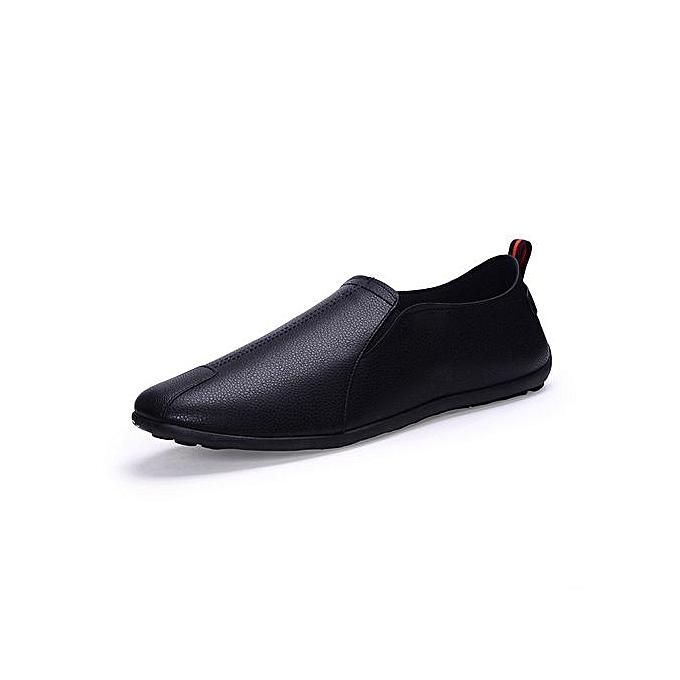 Generic Chaussures de sport pour hommes à prix pas cher    Jumia Maroc