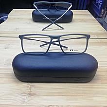 monture lunette   Optique en ligne   Jumia Maroc c16bae1c90d8