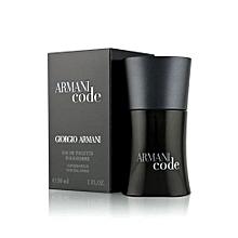 ecb65b8d5964c6 Giorgio Armani Maroc   Parfum et Eau de Toilette en ligne   Jumia.ma