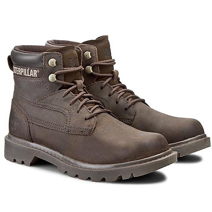 4194738569cc4c ... Chaussures · CATERPILLAR Bridgeport original · Bridgeport original
