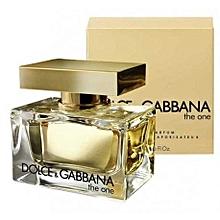 38835f89b88b4 DOLCE   GABBANA Maroc - Achat   Vente produits DOLCE   GABBANA à ...