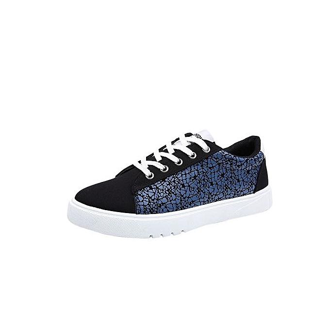 Fashion Xiuxingzi_Fashion Men Walking Sport chaussures Casual baskets Running chaussures à prix pas cher    Jumia Maroc