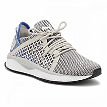 0abf499e104e Chaussures Homme Puma à prix pas cher   Jumia Maroc