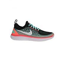 4b4221fadf3a Chaussures de course Nike RN Distance 2 pour femmes 863776-300