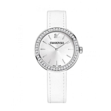 8253b5f824cf90 Swarovski Maroc | Bijoux & montres 2016 à prix pas cher | Jumia