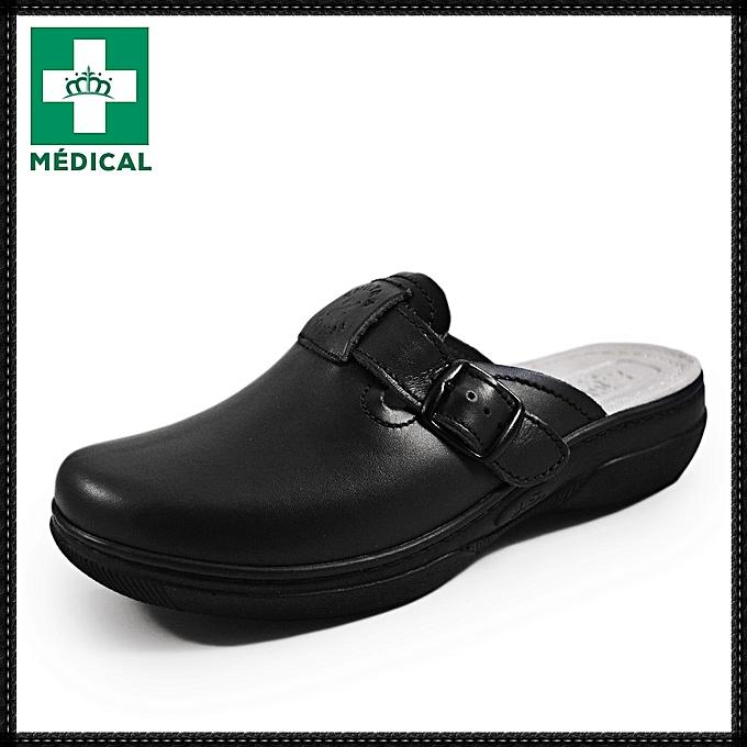dcfe3107b56 ZHAYRA Sabot Médical