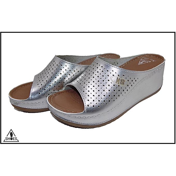 MY SHOES  s à talons Pour les femmes - , Argent - , - My Shoes à prix pas cher    Black Friday 2018   Jumia Maroc 2d200b