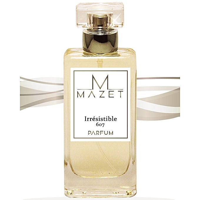 Générique Mazet Gabbana De IrrésistibleParfum The OneDolceamp; NOnXwP80k