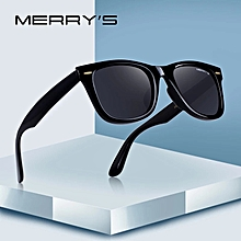 e3f5eca9a625c أفضل أسعار MERRY S نظارات شمسيه بالمغرب