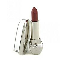 2eec6246a28 Rouges à Lèvres Guerlain à prix pas cher