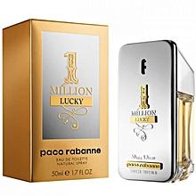 01ef66781 أفضل أسعار Paco Rabanne مياه المرحاض بالمغرب | اشتري Paco Rabanne ...