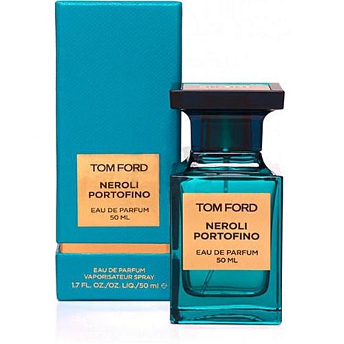 Ml Portofino 50 Eau Vaporisateur Neroli De Parfum NnOmv8y0w
