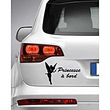 Autocollants Pour Voiture Autocollants Et Aimants Stickers