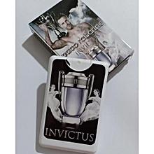 Invictus Parfum Paco Rabanne Invictus à Prix Pas Cher Au Maroc Jumia