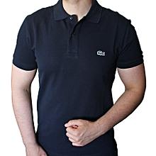 73a0eaf7b1 Vêtements Mode Homme Lacoste à prix pas cher   Jumia Maroc