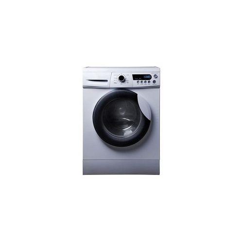 siera lavante s chante 7kg 63x60 1200tr min mfd70 blanc classe a acheter en ligne. Black Bedroom Furniture Sets. Home Design Ideas