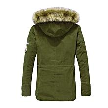 778e521629dda Vestes   Manteaux pour Hommes - Vêtements en Ligne   Jumia Maroc