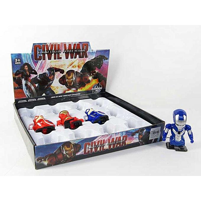 Autre Poupée commémorative UR pour enfants à la croissance parfaite & S jouets pour enfants S & Home x27; S à prix pas cher