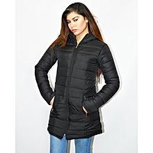 Vêtements Femme au Maroc   Achat Vêtements Femme à prix pas cher   Jumia 8f06c698a29