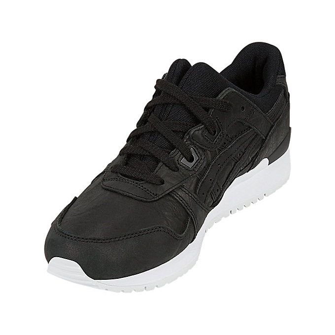 ASICS Chaussures III pour Femmes Asics Gel Lyte III Chaussures - HL7D5-9090 à prix pas cher    Jumia Maroc 5403f8