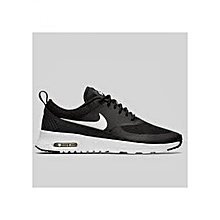 sports shoes 2f749 293a9 Chaussures de sport Wmns Nike Air Max Thea 599409-020 Adulte Féminin
