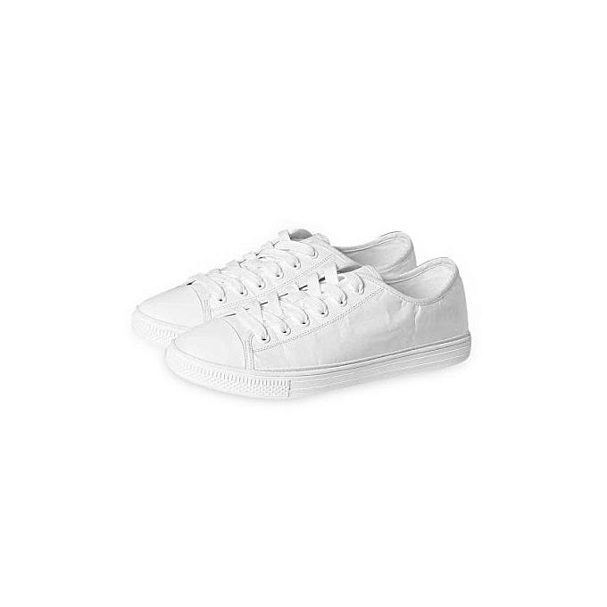 Mi Xiaomi Mija Uleemark Men Casual Creative DIY Paper Sports blanc Hiking chaussures baskets à prix pas cher