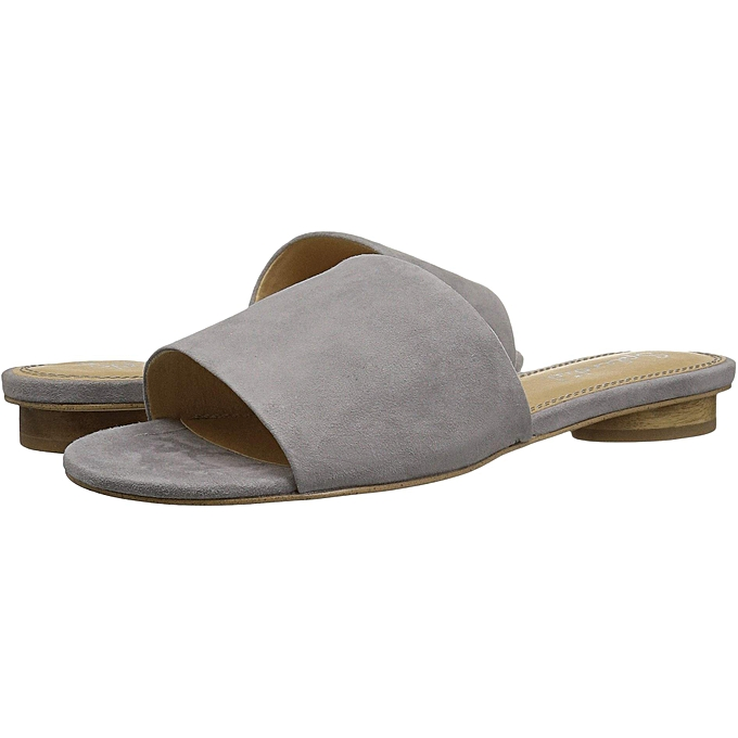 SPLENDID Splendid - Betsy femme Sandal - US Tailles à prix pas cher
