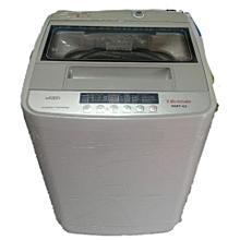 907d9a8631539 Machine à laver Maroc   Electroménager en ligne   Jumia.ma