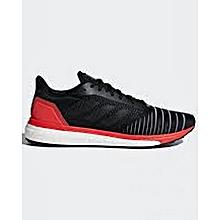 chaussure adidas au maroc