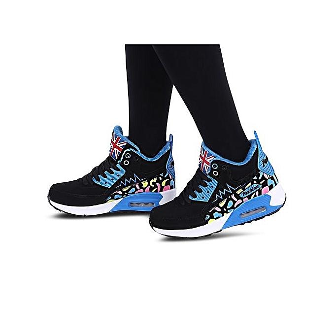 Fashion Stylish   Height Increasing Sports Jumia Shoes à prix pas cher  | Jumia Sports Maroc 7991f5