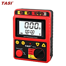 أفضل أسعار Tasi أدوات قياس وتخطيط بالمغرب اشتري Tasi أدوات