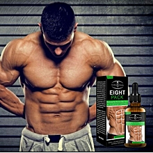 la santé des hommes de la combustion des graisses repaser