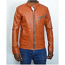 Hommes Jumia Pour En amp; Vestes Manteaux Maroc Vêtements Ligne R1txSAwqa