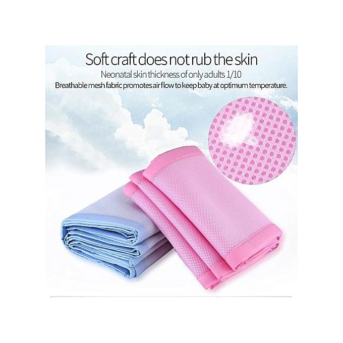 Autre Safety Baby Panel Bumper Nursery Bedding Blanket