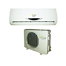 Climatiseur Maroc Air Conditioner Froid Amp Climatisation
