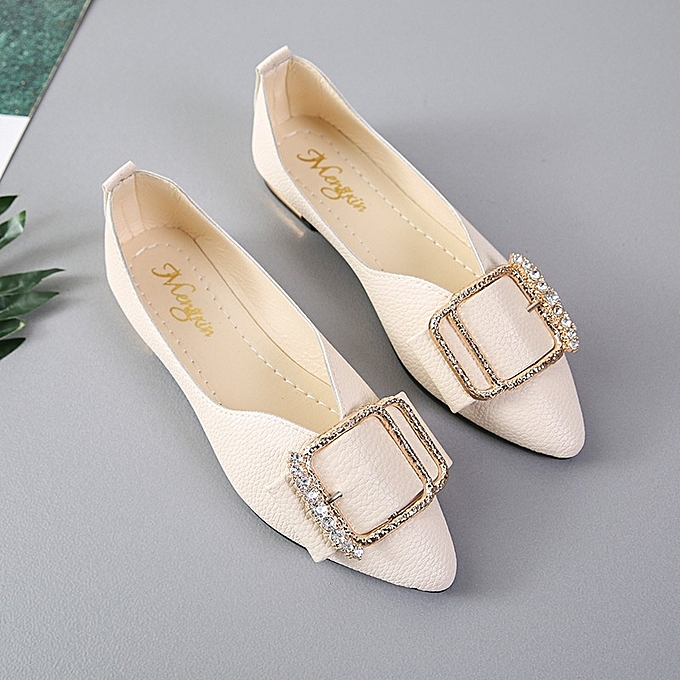 Other New Stylish New Low-heeled Wohommes Casual Work chaussures à prix pas cher    Jumia Maroc