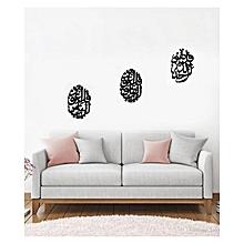 أفضل أسعار Stickers الملصقات بالمغرب اشتري Stickers