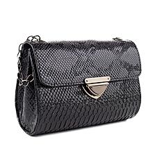 c50942aff5bff الحقائب اليدوية النسائية