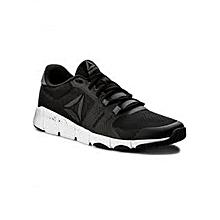 ad6e0133037a Reebok Maroc | Vetements et chaussures de sport en ligne | Jumia.ma
