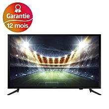 27241d8ce20 32 quot  Smart Led TV avec Récepteur et wifi Intégré - 32J4373