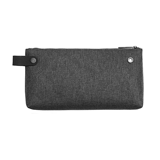 Other XIAOMI 90FUN City Concise Series Laptop Briefcase Accessory Holder for 13inch Tablet Affaires Water Resistant Sleeve Hommes(Accessary sac) à prix pas cher