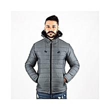 Hommes Vêtements Vestesamp; Pour Manteaux En LigneJumia Maroc l1JcFTuK35