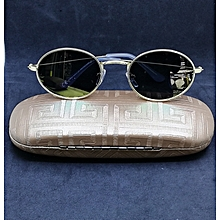 Commandez les Lunettes de soleil et cadres de lunettes Autre à prix ... 1d0afcba8ff8