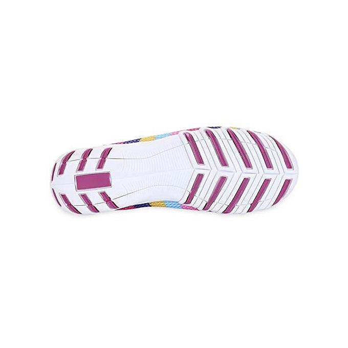 Fashion  Casual Slip On Breathable  Fashion  Sports Shoes à prix pas cher  | Jumia Maroc c6cd1d