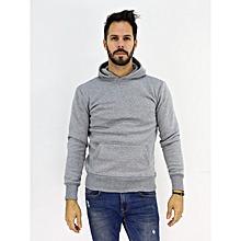 afb0789c69a61 Commandez les Vêtements Autre à prix pas cher   Jumia Maroc
