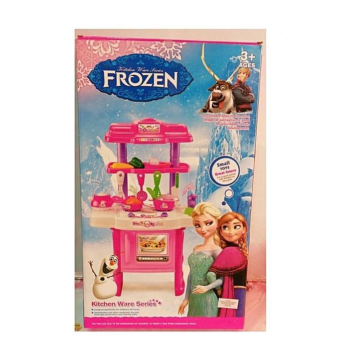 Disney Cuisine jouets pour enfants à prix pas cher