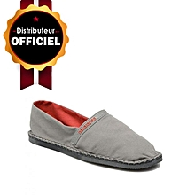 Chaussures De Sport Pour Les Hommes En Vente, Bluette, Cuir, 2017, 42 42,5 43 44 44,5 Dolce & Gabbana